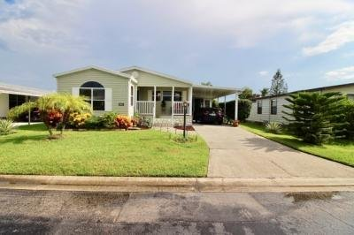 2297 Lakes Of Melbourne Melbourne, FL 32904
