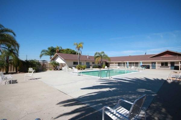 19361 Brookhurst. #118 Huntington Beach CA undefined