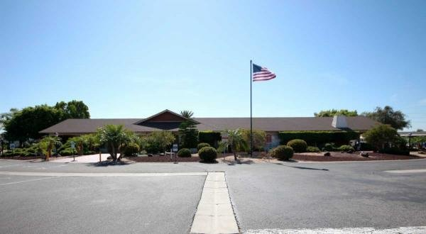 19361 Brookhurst, #86 Huntington Beach CA undefined