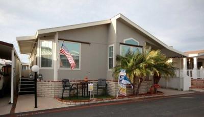 19251 Brookhurst, #124 Huntington Beach CA undefined