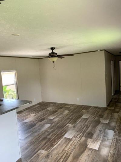 Mobile Home at 6442 Hog Cay Trail Lantana, FL