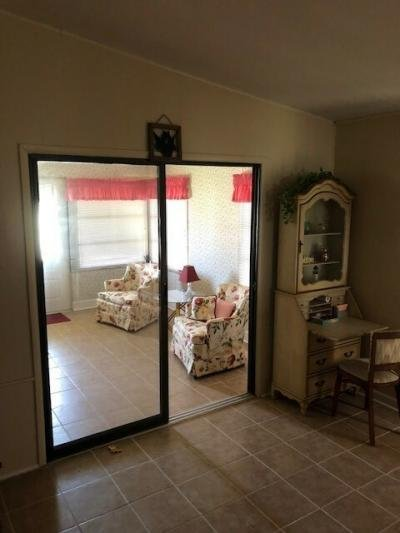4425 US Highway 441 S Lot 114 Okeechobee FL undefined