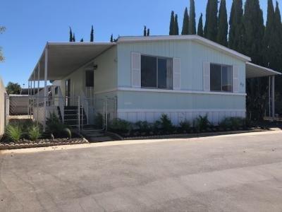Mobile Home at 26200 FRAMPTON AVENUE Harbor City, CA 90710
