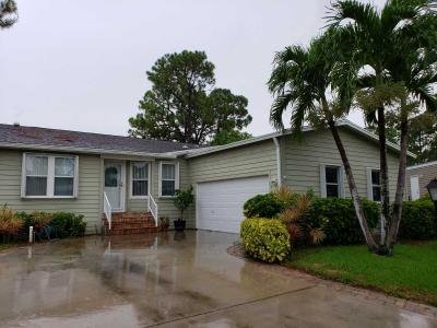 Mobile Home at 6453 S Ficus Ln Lantana, FL 33462
