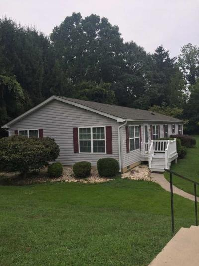 Mobile Home at 1066 Appleville RD West Chester, PA