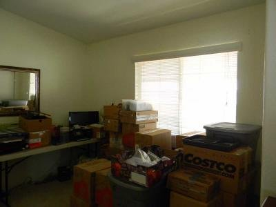 3RD ROOM, OFFICE OR BEDROOM