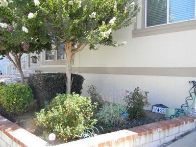 6880 Archibald Ave. #42 Alta Loma CA undefined