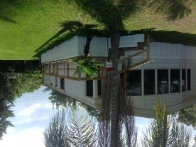 Mobile Home at 3978 Hester Ave Lake Wales, FL 33898