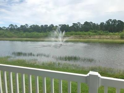 2990 Tara Lakes Circle North Fort Myers FL undefined