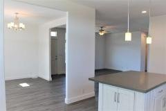 Photo 4 of 15 of home located at 19251 Brookhurst St. #74 Huntington Beach, CA 92646