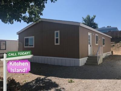 Mobile Home at 7900 N Virginia St #29 Reno, NV 89506