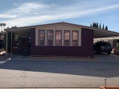 Photo 1 of 17 of home located at 2601 E. Victoria St. Rancho Dominguez, CA 90220