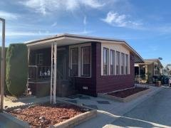 Photo 2 of 17 of home located at 2601 E. Victoria St. Rancho Dominguez, CA 90220