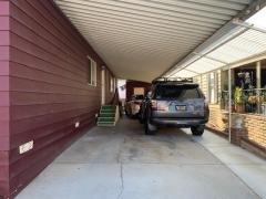 Photo 4 of 17 of home located at 2601 E. Victoria St. Rancho Dominguez, CA 90220