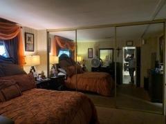 Photo 5 of 17 of home located at 2601 E. Victoria St. Rancho Dominguez, CA 90220