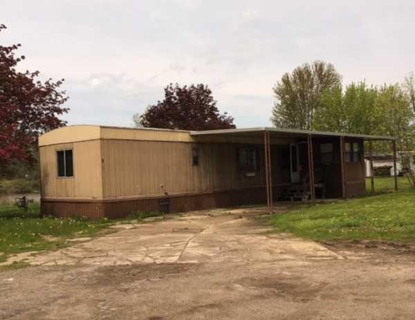 Mobile Home at 903 Apple Hollow NW, Walker, MI