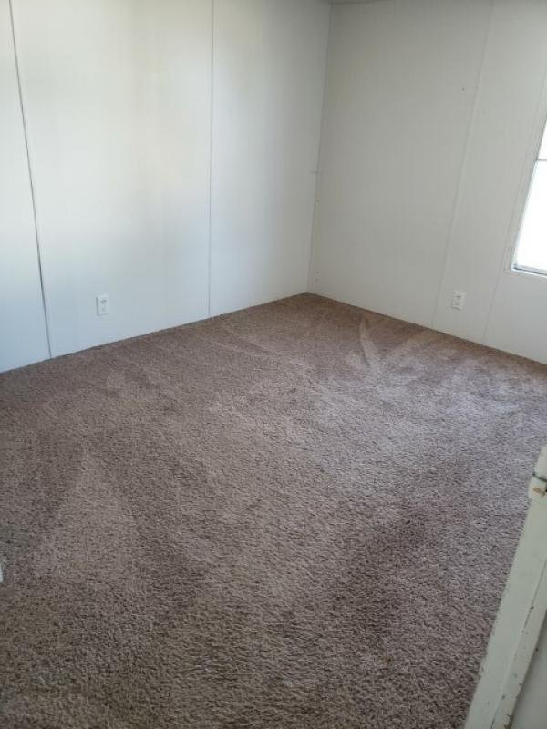 Mobile Home at 184 Sierra Circle, Gillette, WY