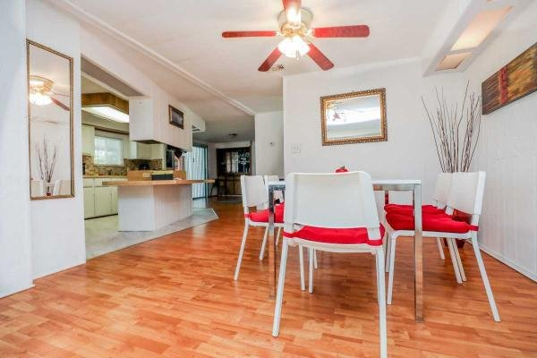 Mobile Home at 11300 Rexmere Blvd,  #24/16-PL, Fort Lauderdale, FL