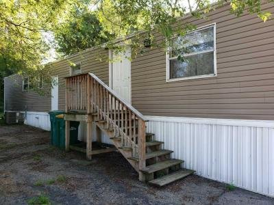 Mobile Home at 6219 U.s. Hwy 51 S. #277 Janesville, WI 53546