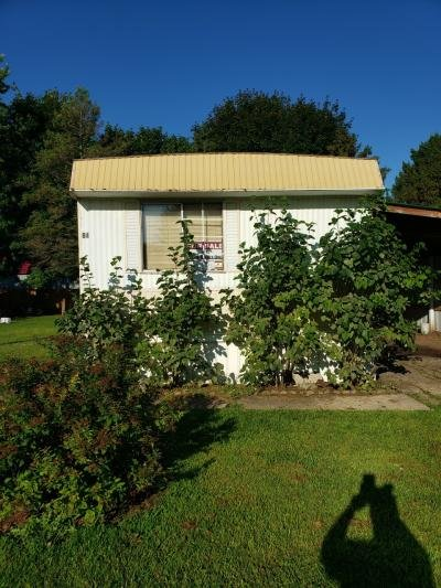 Mobile Home at 6219 U.s. Hwy 51 S. #84 Janesville, WI 53546