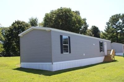 Mobile Home at 9 Northview Conowingo, MD 21918