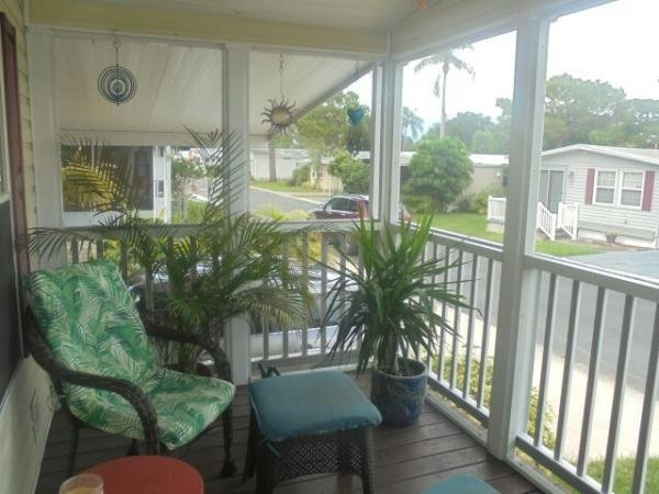 3432 State Road 580, #304 Safety Harbor FL undefined
