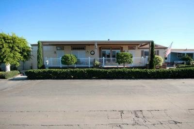 800 Eucalyptus Lane, 18194 Bushard Fountain Valley CA undefined