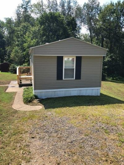 Mobile Home at 311 Blossom Lane Sewickley, PA