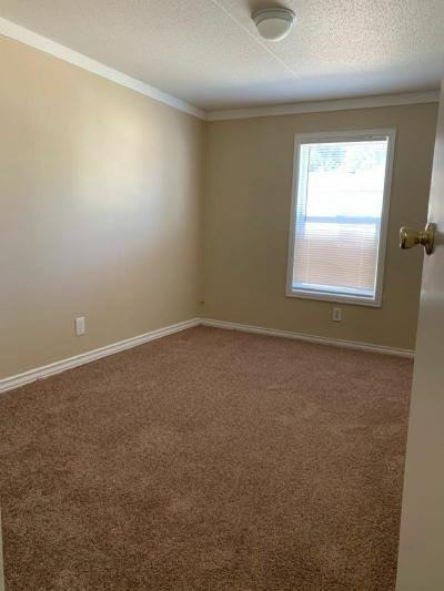 Mobile Home at 200 NORTH 35TH AVE #122 Greeley, CO
