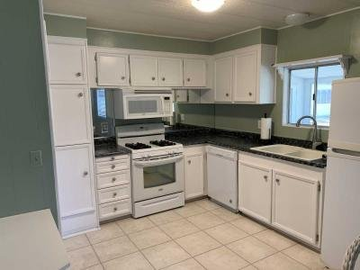 Mobile Home at 27601 Sun City Boulevard Space 318 Menifee, CA 92586