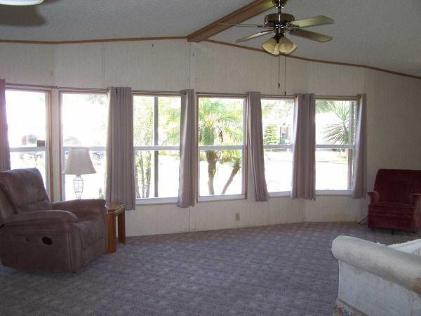 Mobile Home at 7 Running Bear path, Ormond Beach, FL