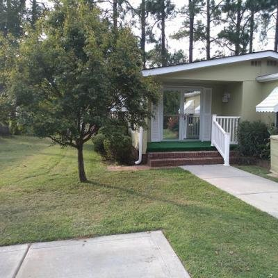 Mobile Home at 4821Oberwald Pl Mint Hill, NC 28227