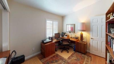 Bedroom/Office