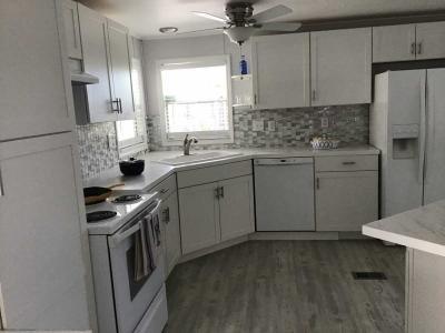 Mobile Home at 4911 whispering wind Bradenton, FL 34203