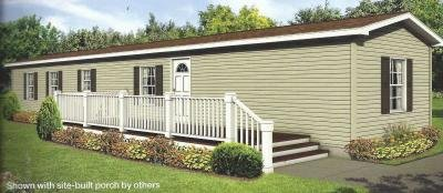 Mobile Home at 26 N. Main St. Branford, CT 06405