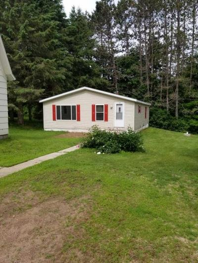 Mobile Home at 11420 6Th Street Blaine, MN 55434