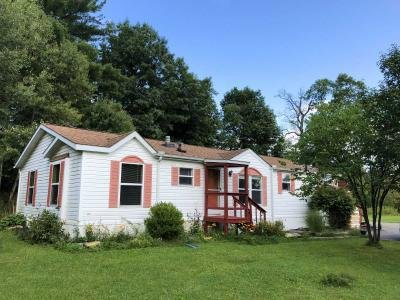 Mobile Home at 7 Benny Lane Ithaca, NY 14850