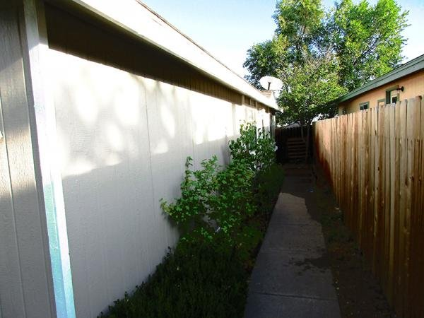 1993 Golden West Mobile Home For Sale