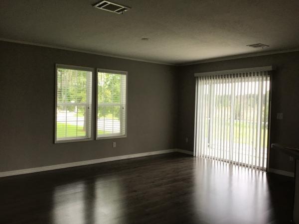 6104 Liberty Drive Groveland FL undefined
