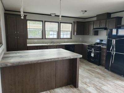 Mobile Home at 3400 S Greeley Hwy #194 Cheyenne, WY