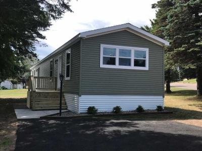 Mobile Home at 1 Korda Dr Duluth, MN 55808