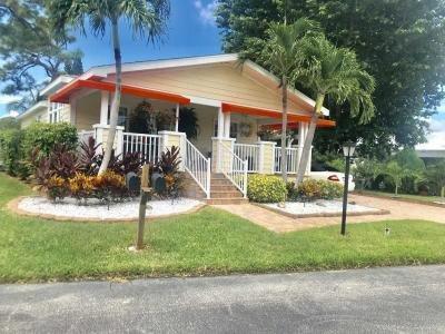 6307 S. Ash Lane Lantana, FL 33462