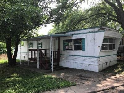 Mobile Home at 146 Marica Drive Freeport, IL 61032