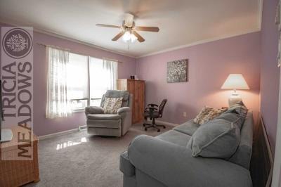 605 Calico Drive Mount Laurel, NJ 08054