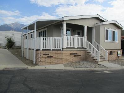 10210 Baseline #125 Rancho Cucamonga CA undefined