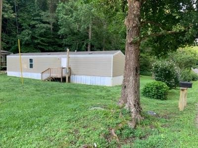 Mobile Home at 2818 HIGHWAY 217 Middlesboro, KY 40965