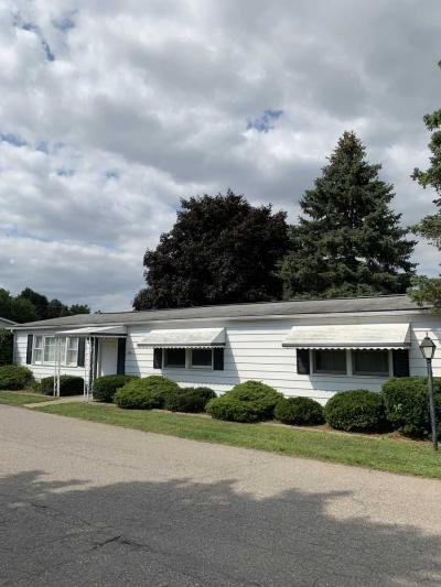 Mobile Home at 478 Flamingo Rochester Hills, MI 48309