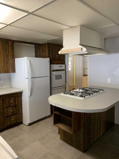 Mobile Home at 5700 CARBON CANYON RD, SP. 129 Brea, CA