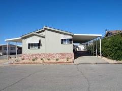 Photo 1 of 19 of home located at 5700 W Wilson St #30 Banning, CA 92220