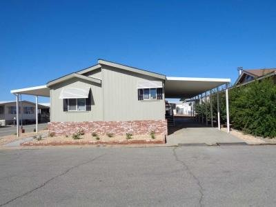 Mobile Home at 5700 W Wilson St #30 Banning, CA 92220